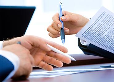 Berufshaftplichtvergleich Neue Berufsausübungsgesellschaft für Steuerberater neues Pflicht-Versicherungsschutz
