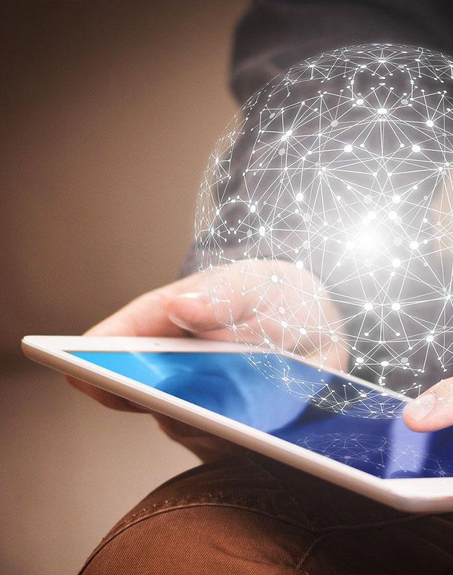 Cyberschutz Versicherung für Steuerbertaer