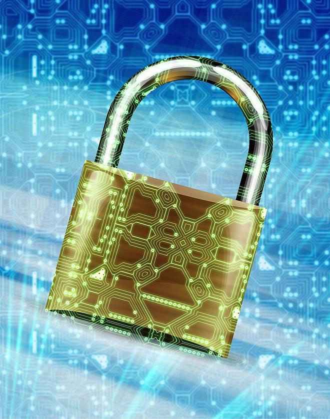 Cyberschutz Versicherung für Wirtschaftsprüfer