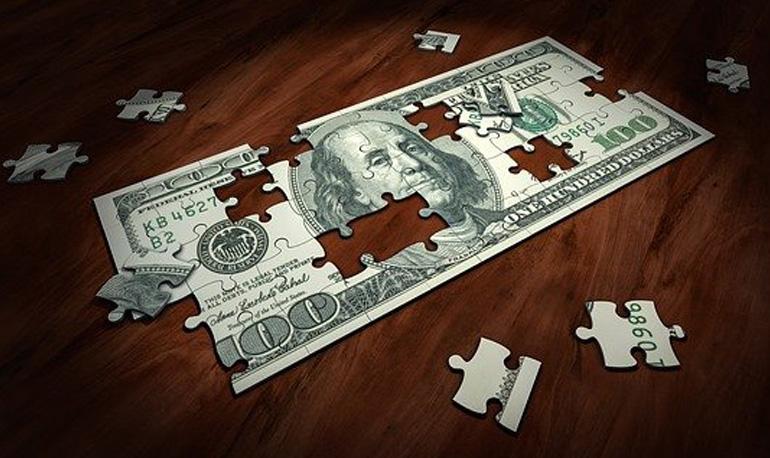 Finanzmarktintegritätsstärkungsgesetz-Artikel