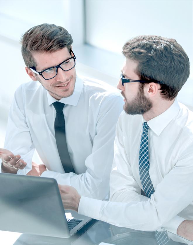 Schutz der Vermögensschadenhaftpflicht Versicherung