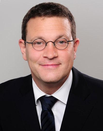 Berufshaftpflichtvergleich Experte Tobias Maybeck