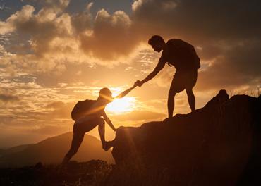 Berufshaftpflicht Vergleich | Unterstützung bei der Vertragsptimierung bei der  Versicherung