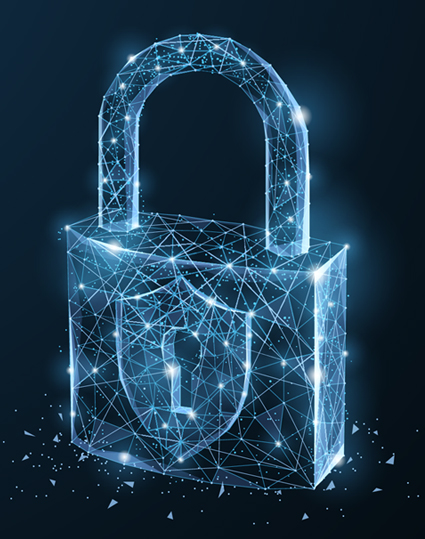 Cyber Schutz Versicherung