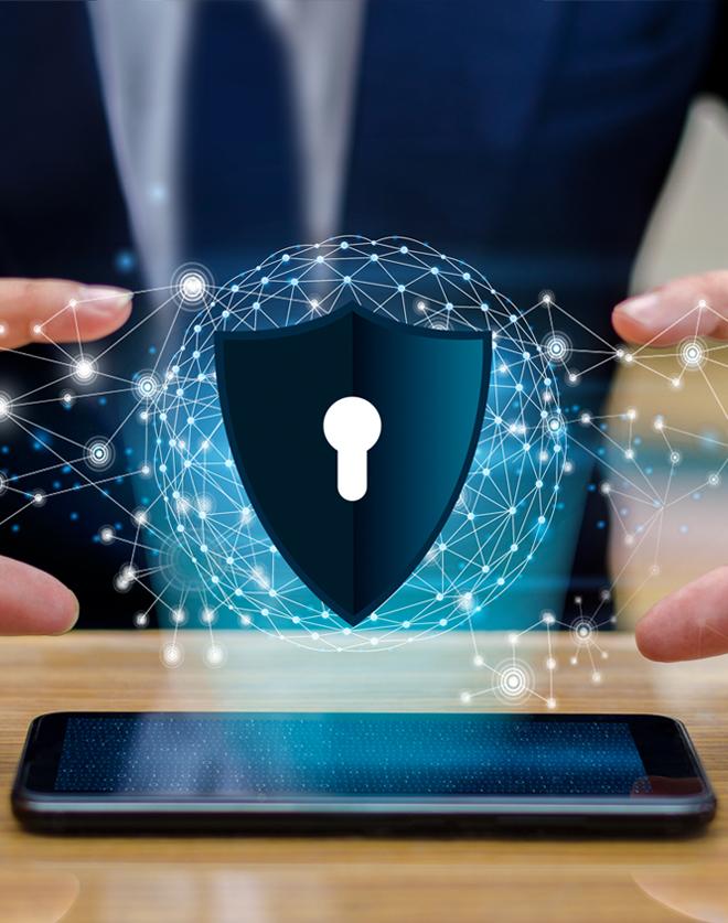 Cyber Schutz Versicherung für Wirtschaftsprüfer, Steuerbertaer und Rechtsanwälte
